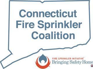 Connecticut Fire Sprinkler Coalition
