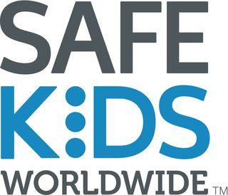 SafeKids logo