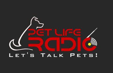 PetLife Radio
