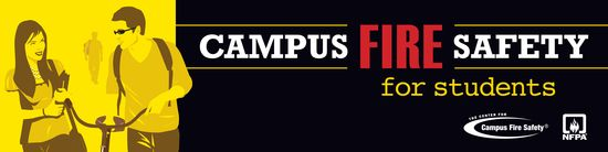 Campus-Fire-Safety-for-Students_right-ylw_6.16