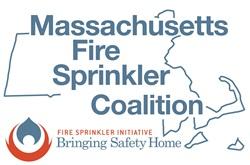 Massachusetts Fire Sprinkler Coalition