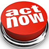 Act-Now-small