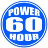 60minutes LESSON LOGO