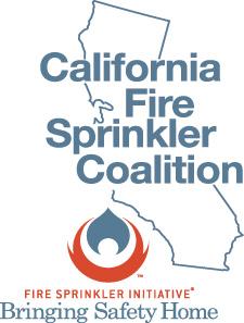 California Fire Sprinkler Coalition