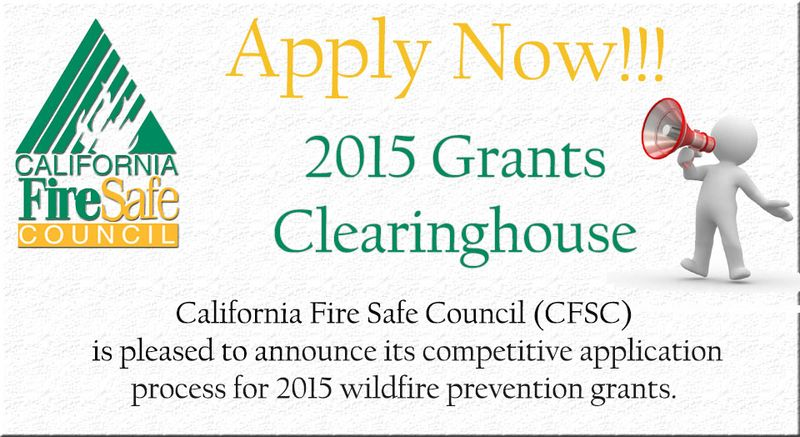 2015-Clearinghouse-Announcement-Banner-2
