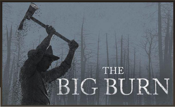 BigBurn