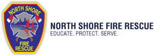 North Shore Patch