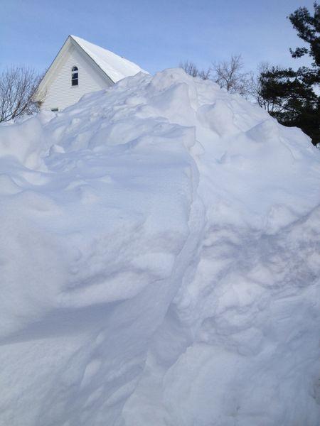 Snow---LH (2)