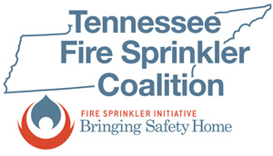Tennessee Fire Sprinkler Coalition