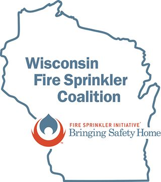 Wisonsin Fire Sprinkler Coalition