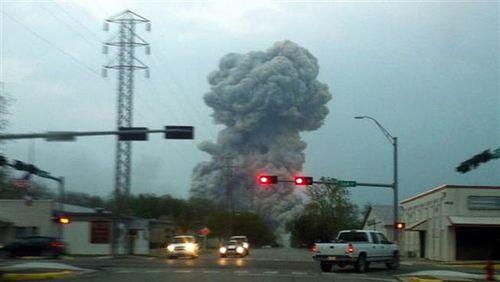 Fertilizer-Plant-Explosion-Ammonia
