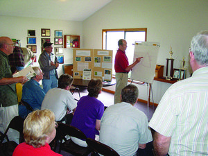 Firewise Photo Library Community Workshop Image pulled 2July15 ComWorkshops10