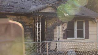 Tennessee Smoke Alarm Saves Life