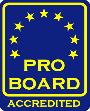 Pro Board Logo