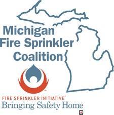 Michigan Fire Sprinkler Coalition