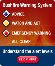 Bushfire_warnings_table