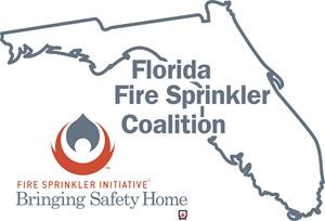 Florida Fire Sprinkler Coalition