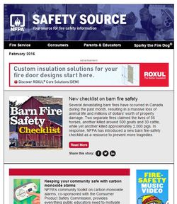 Feb Safety Source