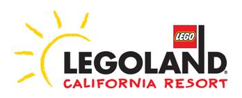Legoland Calif logo