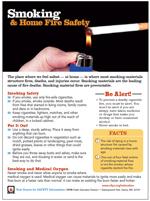 Smokingtipsheet