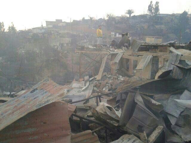 EFCA_Valparaiso-fire2-04-18-14