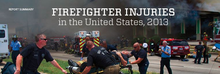 FF injuries