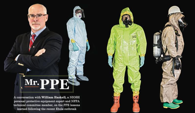 PPE blog image