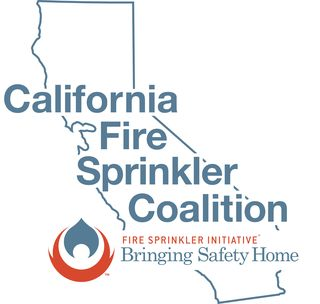 California Fire Sprinkler Coalition