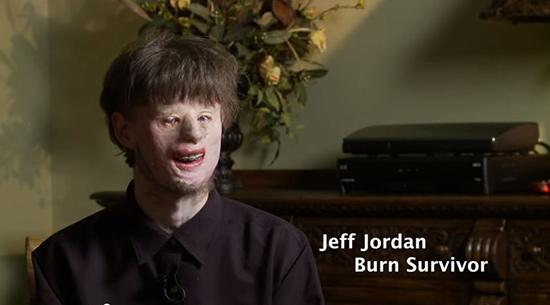 Jeff Jordan