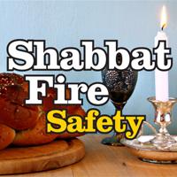 Shabbat_Fire_Safety (3)