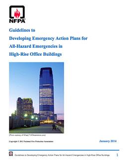 Emergencyactionplanhighrisebuildings