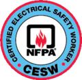 CESW Logo_RGB_lores