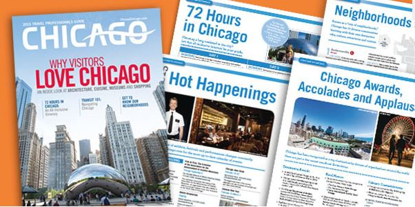 ChooseChicagoVisitorsGuide