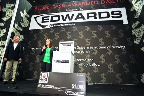 Edwardsnfpa4151_jpg
