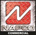 Napco comml logo hires