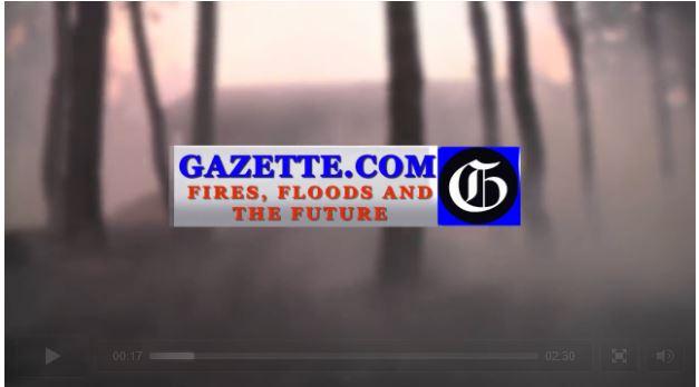 GazetteVideo