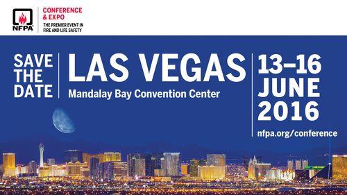 NFPA-Save-Date-Las-Vegas