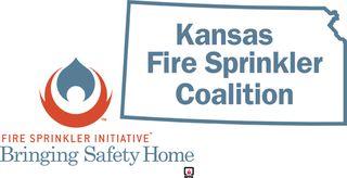 Kansas Fire Sprinkler Coalition