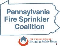 Pennsylvania Fire Sprinkler Coalition