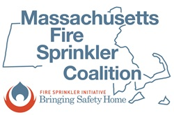 Massachusetts Fire Sprinkler Coalition