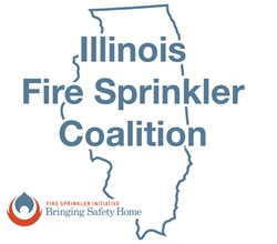 Illinois Fire Sprinkler Coalition