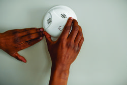 Smoke_Alarms_04_0963-fin