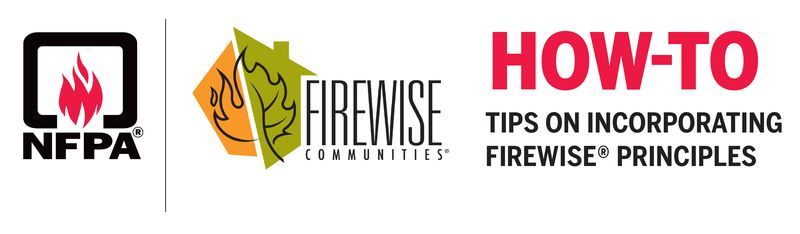 NFPA-Firewise-identity-rebranding_How-to