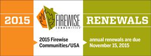 Firewise-Communities-Annual-Renewal-slide-2015