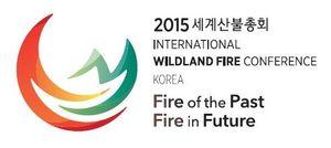 IWFC2015_Logo_Slogan