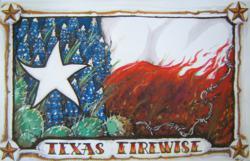 TX Firewise