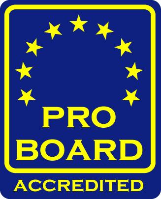 Pro Board Logo - Accredited (00000002)