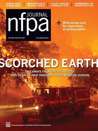 Cover1_Nov-Dec-2015-nfpa
