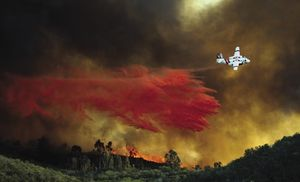 CA wildfire NFPAJ Nov15 gettyimages461495098__opt