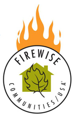 FWC Recognition sign logo